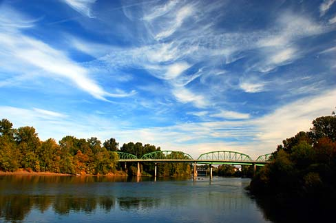 Albany_Bridge_(Linn_County,_Oregon_scenic_images)_(linnDA0005d)